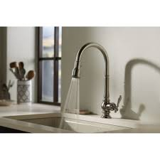 faucets sink fixtures kitchen sink faucets home depot kitchen large size of faucets sink fixtures kitchen sink faucets home depot kitchen faucets vessel sink