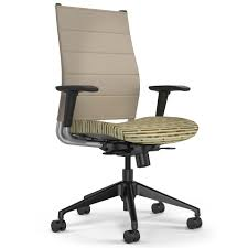 Office Furniture Design Concepts Wit Office Chair Office Furniture U0026 Design Concepts