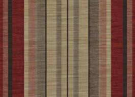 ethan allen sofa fabrics rocco red fabric ethan allen upholstery fabrics pinterest