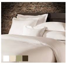 Duvet Vs Duvet Cover Bamboo Sheets Shop Bamboo Sheets Vs Cotton