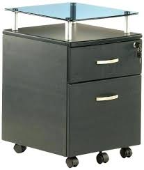 caisson bureau blanc laqué caisson bureau blanc laquac bureau avec caisson pour enfant blanc