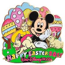 easter mickey mouse new disneystore arrivals and sales for april 14 2011 78 items