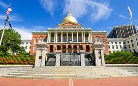 Boston Tourist Map Things To Do In Boston Museums Historical Sites And Family Fun