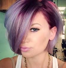 over forty hairstyles with ombre color 40 short ombre hair ideas hairstyles update