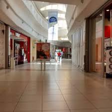 negozi cupole san giuliano foto su centro commerciale le cupole yelp