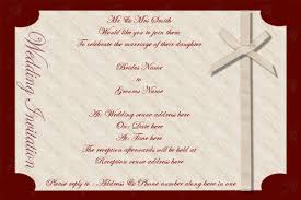 best wedding invitations cards wedding invitation card bible