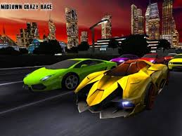 mob org apk midtown race for android free midtown race