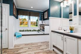 clayton homes interior options photo library