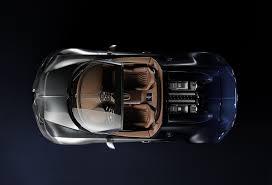 bugatti boat 16 best 2014 bugatti veyron images on pinterest bugatti veyron