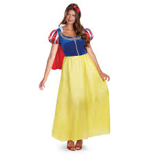 clearance plus size halloween costumes plus size fairy tale costume halloween costumes buy plus size