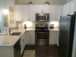 Easton Commons Floor Plans by 11 Roosevelt Circle South Easton Ma Douglas A King Builders