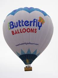butterfly balloons butterfly balloons reviews goreme turkey skyscanner