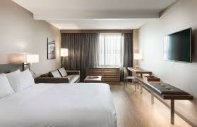 hotel interior design firm hospitality designers the gettys group