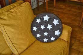 cuscino pan di stelle liis plush 2013
