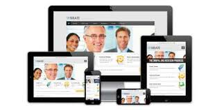 free drupal themes for corporate drupal free themes
