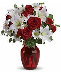 flowerwyz valentines day flowers valentines flowers delivery