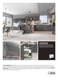 Kika Schlafzimmer Angebote Kuchenprospekt Wunderbar Kika Angebote 57150 Haus Ideen Galerie