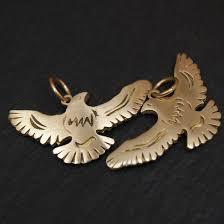 turtle dove friendship the best dove 2017