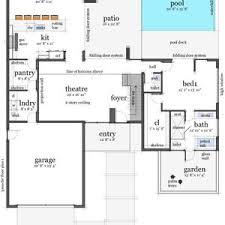 floor plans for house modern home floor plans houses flooring picture ideas ultra unique