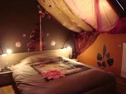 chambre style hindou décoration chambre inde exemples d aménagements