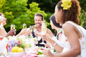 Dinner Special Ideas 4 Ideas To Make Your Rehearsal Dinner Special Kyle Tx