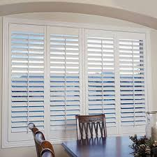 Budget Blinds Victoria Bc Pacific Blinds And Drapes
