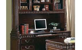 Traditional Computer Desks Kochi Computer Desk
