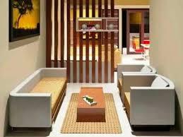 desain interior desain interior ruang tamu dan rumah minimalis youtube
