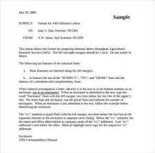 formal letter format sample spm resume how to write degree