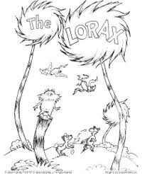 lorax coloring pages pdf free printable lorax coloring pages for kids lorax free printable
