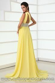where to buy graduation dresses buy graduation dresses online australia dresses