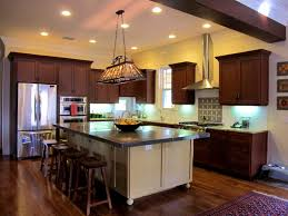 Craftsman Style Home Interiors by Craftsman Style Home Interior Paint Colors Good Looking Craftsman