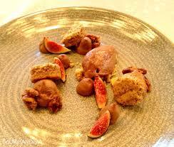 cours cuisine toulouse gourmandista cours de cuisine à l amphitryon à toulouse