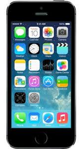 black friday 2017 apple the best iphone deals in october 2017 techradar