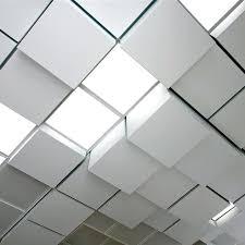 Drop Ceiling Tiles Decorative Drop In Ceiling Tiles Design
