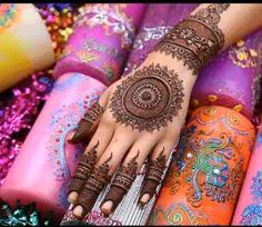 worlds famous henna designs for hand worlds style famous henna