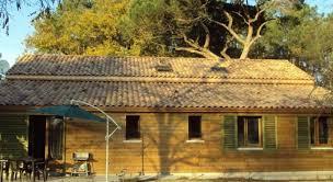 chambre d hote casteljaloux chambres d hôtes l hermitage casteljaloux offres spéciales pour