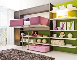 Living Room Storage Ideas by Bedroom Furniture Bedroom Storage Diy Cool Girls Storage Ideas