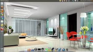 100 3d home design software ubuntu how to install program