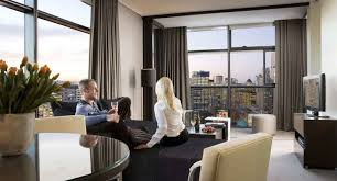 2 Bedroom Apartment Melbourne Accommodation 2 Bedroom Apartments Accommodation Melbourne Cbd Memsaheb Net
