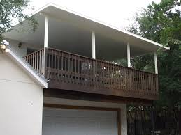 patio covers u0026 carports u2022 the undercover co