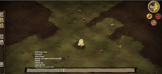 Mob Of The Dead Map Guides Console Don U0027t Starve Game Wiki Fandom Powered By Wikia
