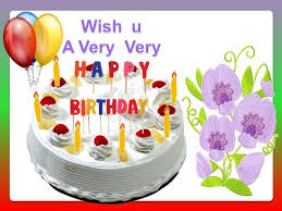 beautiful birthday greetings free happy birthday ecards greeting
