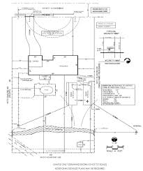 residential request for information rfi aquatic mechanical