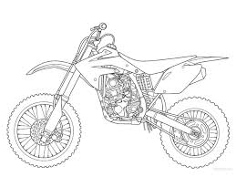 honda 150r bike honda crf150r 1280 x 960 wallpaper