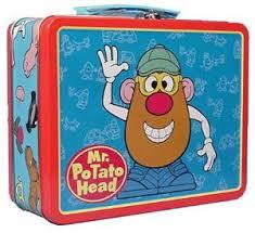 Amazon Potato Head Kit Costume 244 Potato Head Images Potato