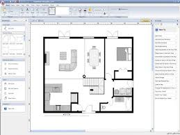 Online Building Plans by Free Floor Plan Software Sweethome3d Review Draw Floor Plans Crtable