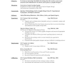 sle electrical engineering resume internship objective sle custom phd essay proofreading service ap world comparison resume