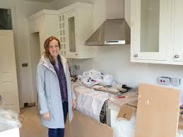 london kitchen design the awesome kitchen design london regarding your home u2013 interior joss