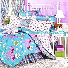 Girls Western Bedding by Kids Bedding Collection On Ebay